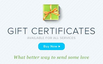 store_certificate