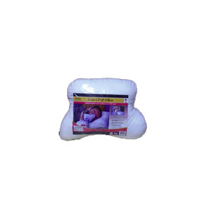 store_cpap_pillow