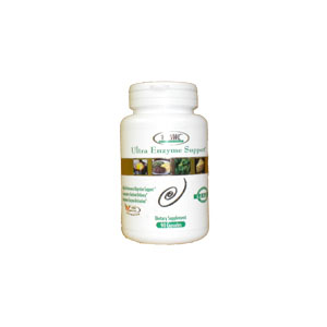 store_digestive_enzymes_adults