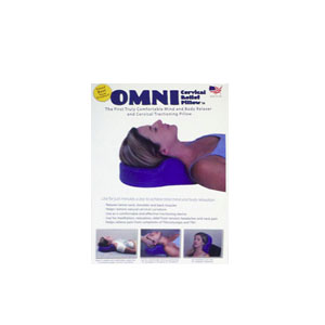 store_omni_cervical_pillow