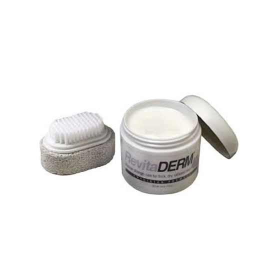 store_revitaderm_foot_cream_brush