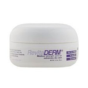 store_revitaderm_moisturizing_cream