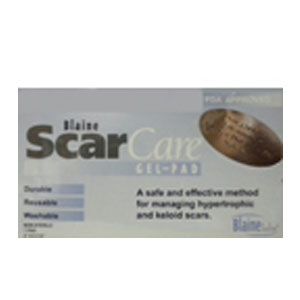 store_scar_care