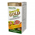 store_source_of_life_gold_tablets