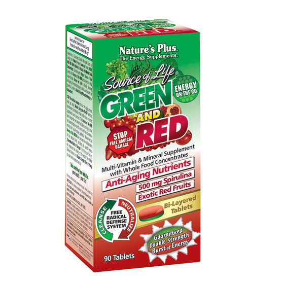 store_source_of_life_red_green