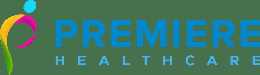 Premiere Health Care