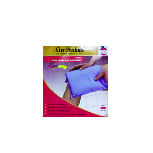 store_large_hot_cold_pack