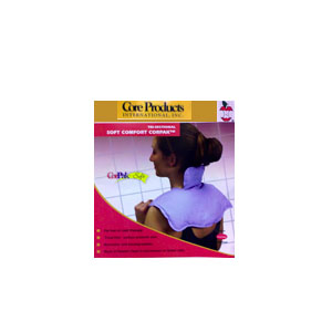 store_tri_sectional_neck_shoulder_hot_cold_pack